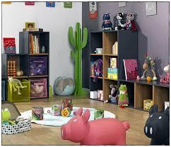 etagere chambre enfants etagere chambre enfant idées de décoration à la maison