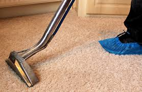 Carpet And Upholstery Shampoo Atex Carpet And Upholstery Cleaning Service