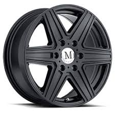 mercedes s class wheels mercedes s class wheels and mercedes s class rims
