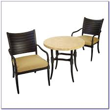 Hampton Bay Outdoor Table by Hampton Bay Patio Furniture Covers Patios Home Decorating