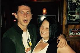Sofa King Larkhall by Thug Jailed For Killing Pal In Scrap Over U0027offensive U0027 Rap Song