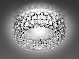 Buy The Foscarini Caboche Ceiling Light At Nest Co Uk