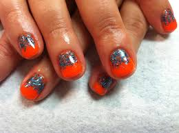 58 best my shellac nail art images on pinterest shellac nail art