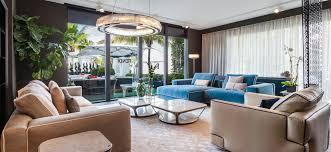 orleans home interiors orleans home interiors simplistic home decor awesome home decor