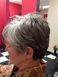 what are helix haircuts helix haircut helix haircuts and hair salons in west michigan