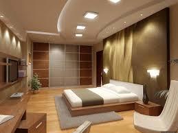 interior decorating home low budget home interior design india interior design home decor