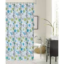 dena home tangier shower curtain free shipping on orders over