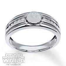 wars wedding bands wedding starrs wedding rings collection pictures ideas for
