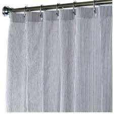 curtain long length decorate the house with beautiful curtains