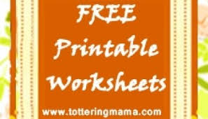 grade 2 filipino worksheets the tottering mama
