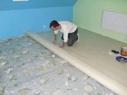 lino chambre bébé lino chambre la grande aventure rénover notre maison