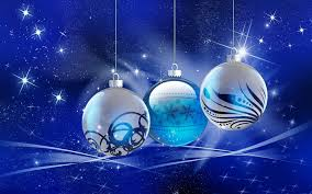 3d christmas backgrounds images reverse search
