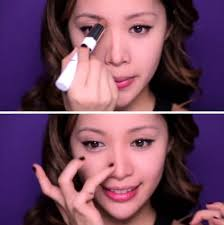 youtube star michelle phan u0027s beauty business valued at 500