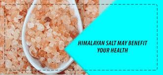 salt crystal l benefits himalayan salt may benefit your health winters city news journal