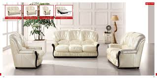 Single Sofa Designs For Drawing Room Brilliant Living Room Furniture Sofa Bed Living Room Design For