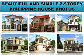 house designs pretty design ideas architectural designs castle 4 home house