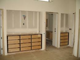 Bedroom Storage Furniture Bedroom Cabinets Ideas Home And Interior
