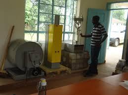 cbr engineering civil engineering attachment kenyan student engineer