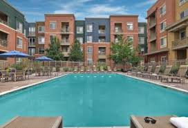 3 Bedroom Apartments In Littleton Co Littleton Co Apartments For Rent Camdenliving Com