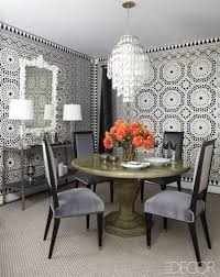 cup half full moroccan inspired dining room