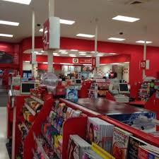 target ma black friday hours target department stores 100 quality dr hooksett nh phone