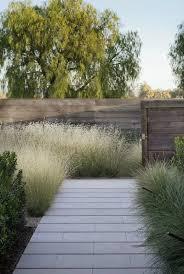 afficher l image d origine gardening gardens
