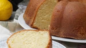 grandma ruby u0027s buttermilk pound cake recipe allrecipes com