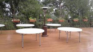 Round Table Rentals by Los Angeles Party Rentals Table Rentals Party Table U0026 Chairs