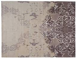 Designer Modern Rugs Adorable Contemporary Modern Area Rugs Design Idea And