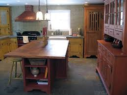 Kitchen Cabinets Pennsylvania 20 Best Small Rustic Kitchen Design Ideas Images On Pinterest