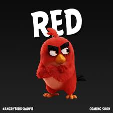 angry birds 2016 teaser trailer