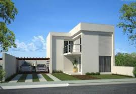 free modern house plans 3d modern house plans apk free lifestyle app for android