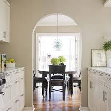 white galley kitchen ideas galley kitchen ideas modern kitchen heliotrope architects