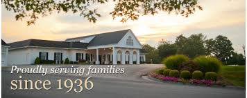 Banisters Funeral Home Omps Funeral Home Funeral Home In Winchester Va Frederick County