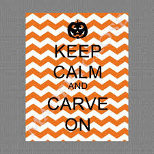 87 best keep calm and images on pinterest keep calm