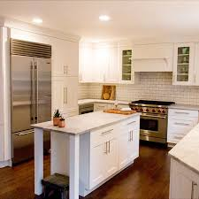 Custom Designed Kitchens Artistic Cabinetry Smithtown Ny Cabinets U0026 Cabinetry