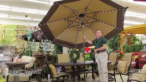 Treasure Garden Patio Umbrellas by Garden Garden Treasures Patio Umbrella Within Inspiring Offset