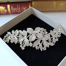 hair accessories for indian brides popular hair accessories for indian brides buy cheap hair