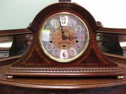 Antique Mantel Clocks Value Ideas Howard Miller Mantel Clocks Howard Miller Clock Parts