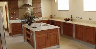 kitchen stunning kitchen renovation ideas budget kitchen remodel