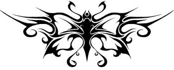 butterfly tattoos and designs page 400