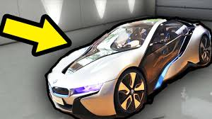 rare cars in gta 5 hidden rare car found in gta 5 free extremely rare car