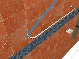 tiles bathroom tile floor bathroom floor vinyl tile installation