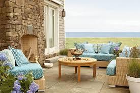 Eldorado Outdoor Fireplace by Eldorado Stone New England Silica Inc