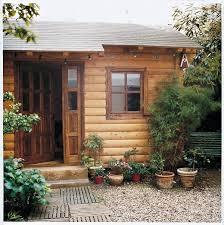 comment agrandir sa chambre extension maison comment agrandir sa maison