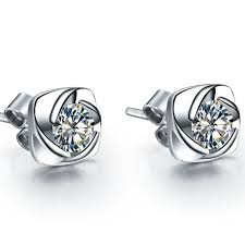 diamond earrings for sale diamond earrings sale promotion shop for promotional diamond