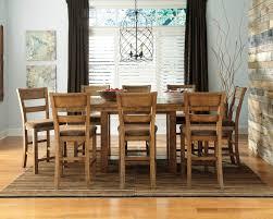Ashley Furniture Glass Dining Sets Ashley Furniture Homestore Dining Room Sets Dining Chairs From