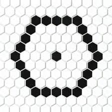 hexagonal tile you ll wayfair
