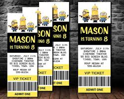 31 best minions party images on pinterest minion birthday