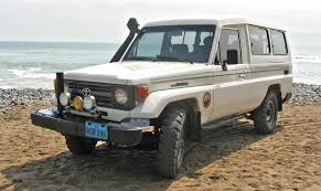 original land cruiser file toyota land cruiser hzj75 01 jpg wikimedia commons